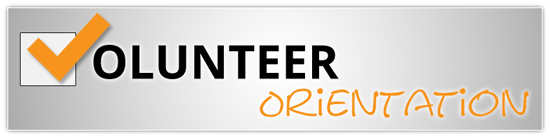 how to find volunteers for your organization