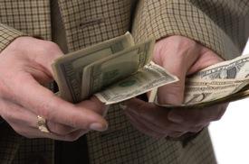Nonprofit Donor Strategies