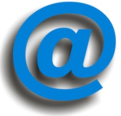 Email Marketing at Nonprofits
