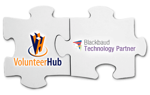 VolunteerHub integrates with a variety of CRMs