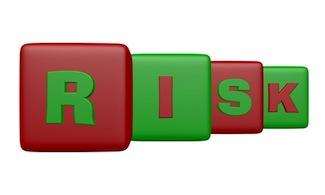 Nonprofit Risk Management