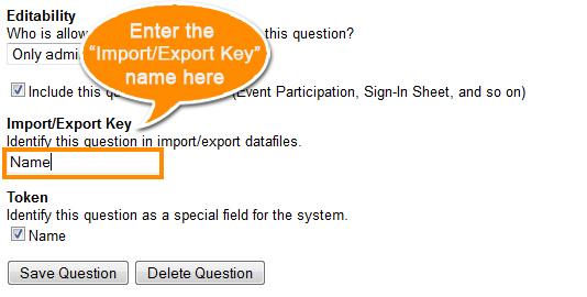 exporter userform jpg