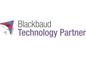 Blackbaud technology partner announcement