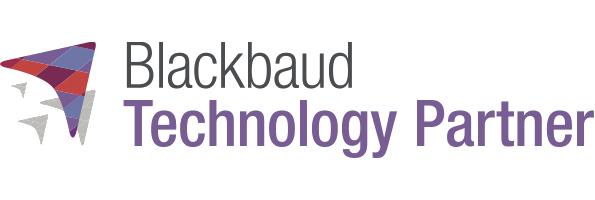 blackbaud volunteer software