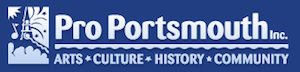 ProPortsmouth Logo