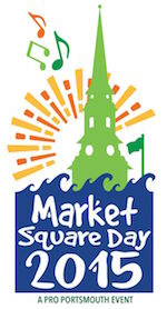 marketsquare day