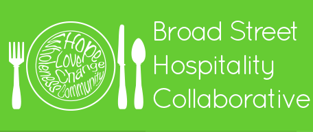 Broad Street Collaborative