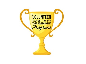 volunteer gamification