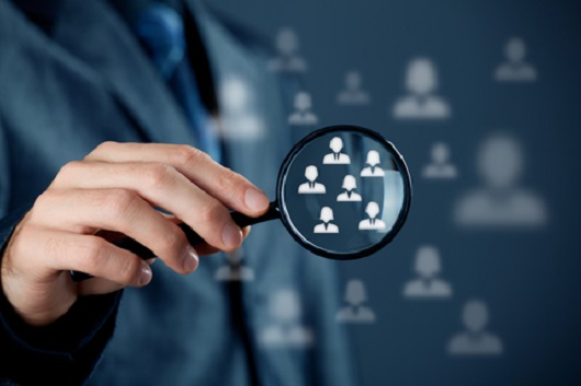 Identify Personas to Optimize Fundraising Campaigns