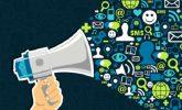 Nonprofits Can Utilize Social Media