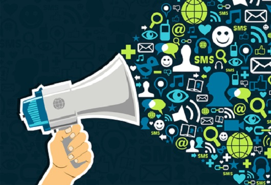 Nonprofits Can Utilize Social Media
