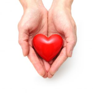 Volunteer Health