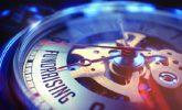 Persuasive Fundraising Tips and Tricks