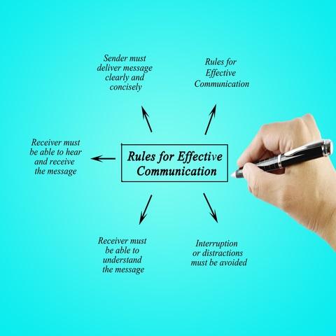 Effective Communication to Retain Volunteers