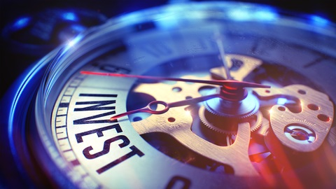Retain Volunteers by Investing Time in Training
