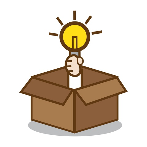 Retain Volunteers by Thinking Outside the Box