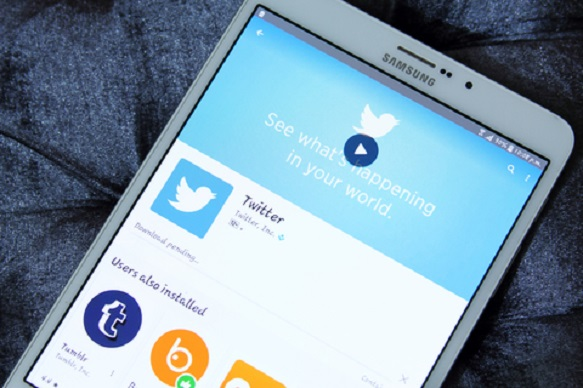 Twitter a Good Marketing Tool for Nonprofits