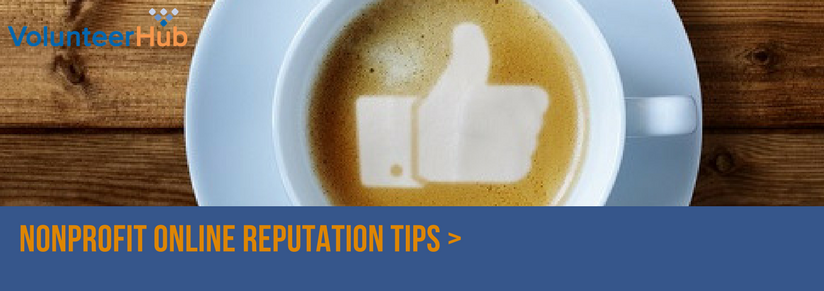 Nonprofit Online Reputation Tips - Avoid Mission Creep