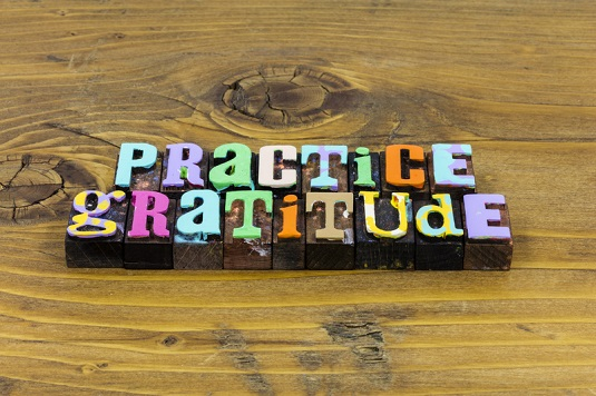 Volunteer Appreciation Strategies for 2020