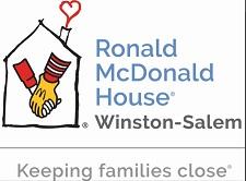 Ronald McDonald Winston-Salem Case Study