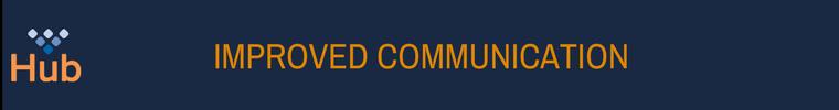 Volunteer Scheduling Software - Improved Communication