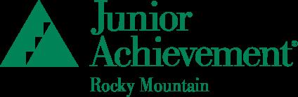 JA-Rocky-Mountain-Green-5afc1e2addc28