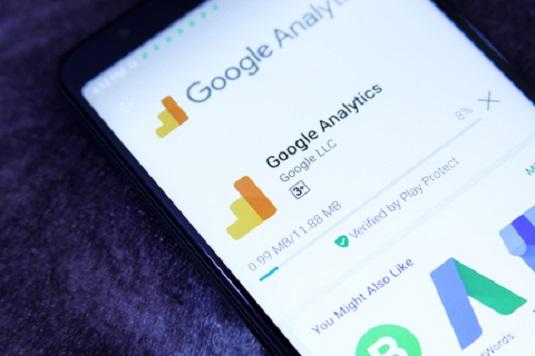 Google Analytics Tips for Nonprofits
