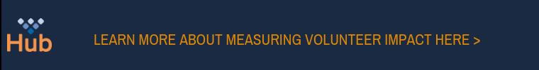 Measuring Volunteer Impact - Learn More