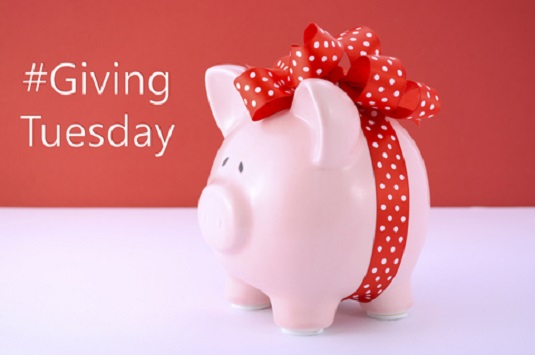 Planning a Successful Giving Tuesday Campaign