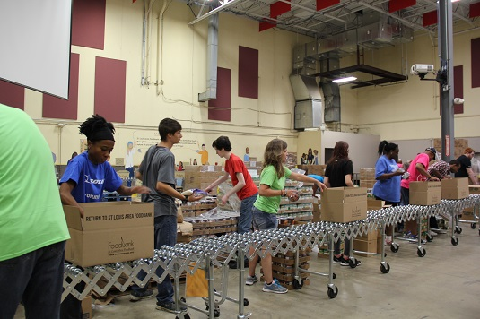 St-Louis-Area-Foodbank-1