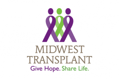 Midwest Transplant Logo