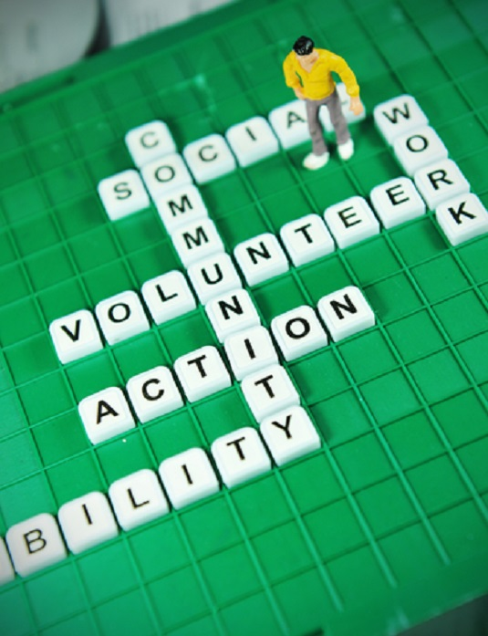 Using Your Volunteer Database to Increase Marketing Campaign Performance