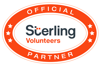 Sterling Volunteers