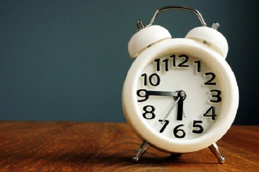Time Management Strategies to Support Volunteer Coordinators