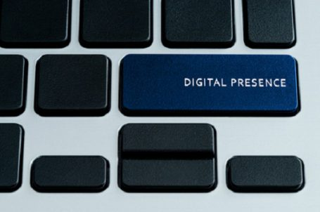 3 Top Tips for Improving Your Nonprofit's Digital Presence