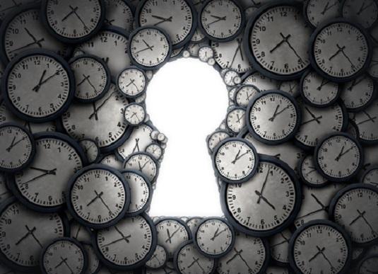 volunteer scheduling software - what to look forjpg