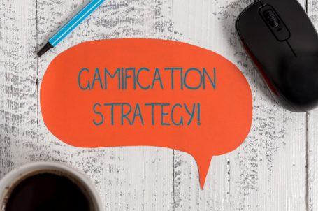 3 Ways to Increase Volunteer Engagement with Gamification