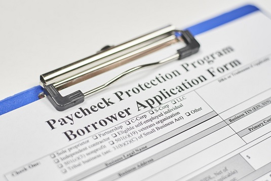 Paycheck Protection Program for Nonprofits- Requirements and Benefits